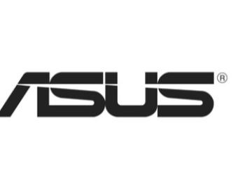 Asus VivoBook Flip TP410 Laptop Konvertibel yang Langsing & Terjangkau