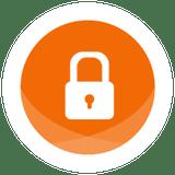 Password aman semua nyaman, ini solusinya: Password Crypt
